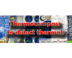 Thermocompass software